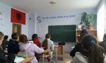 Planifikimi i orës mësimore 90 minuta