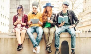 Rreth 1 milionë shqiptarë mbi 25 vjeç nuk kanë lexuar asnjë libër