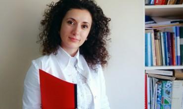 Planifikim i orës mësimore në lëndën e gjuhës shqipe
