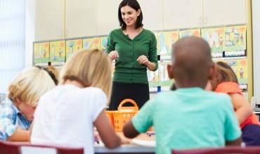 Aforizma për mësuesit