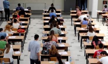 Sot, testimi i detyruar për 36 mijë maturantë në lëndën e gjuhës shqipe dhe letërsisë