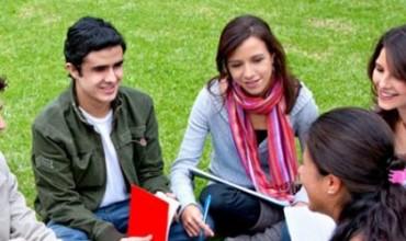 Algjeria bllokon internetin në të gjithë vendin për shkak të provimeve të maturës