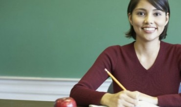 """Testimi për në portalin """"Mësues për Shqipërinë"""" nis nga data 10 Korrik"""