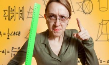 Kur ndeshemi me mësues jo të aftë/ Si duhet të reagojmë?