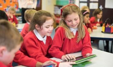 Si t'ia prezantoni fëmijëve të parashkollorit shkollën?