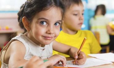 Cila është më e rëndësishme; sjellja apo të mësuarit?