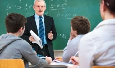 Të flasim edhe për vlerësimin e mësuesit