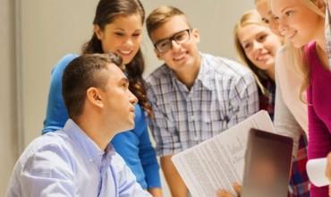 Si ndikon ne mbarëvajtjen e shkollës një drejtor i mirë?