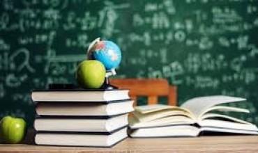 Idetë që ndryshuan arsimin dhe mësimdhënien
