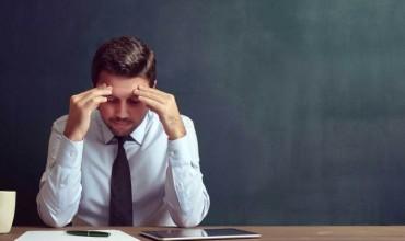 Ankesat e prindërve, bezdia e përhershme e mësuesit