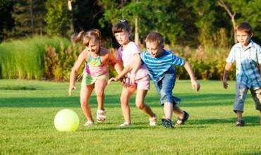 Vetëdija shoqërore e fëmijës varet nga prindërit