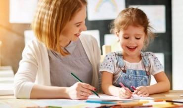 10 sjellje që duhen evituar në marrëdhënie me fëmijën