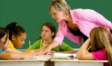 Karakteristikat e një mësuesi të aftë