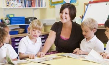 Përse mësuesit e duan profesionin e tyre?