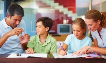 Në suksesin e fëmijës më shumë ndikon edukimi sesa arsimi i mirë