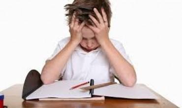 Kur shkolla bëhet gjeneruese tensionesh dhe pafuqie
