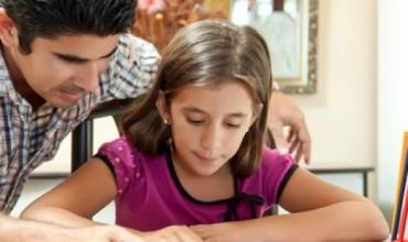Si e përgatisni fëmijën tuaj për një jetë të re dhe një rol të ri?