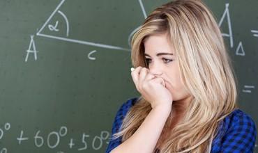 A dështojnë nxënësit e shkëlqyer në jetë?