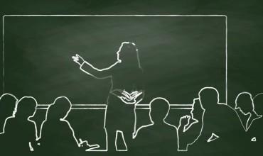 Mësues i vitit apo Mësues i jetës