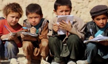 Varfëria, 100 milionë fëmijë në botë nuk mund të ndjekin shkollën