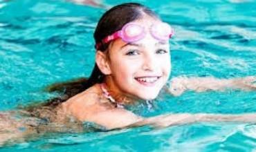 Noti, aktiviteti fizik me të cilin duhet të njihet çdo fëmijë
