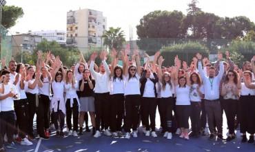 Masivizimi i kulturës në sport, MASR lançon projektin e ri