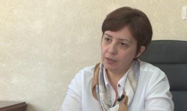 Drejtoresha e QSHA, Rezana Vrapi: Provimet për licencën fillojnë më datë 21 tetor