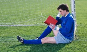 Arsimimi i futbollistëve, 10 më të talentuarit