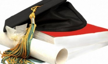 MASHT njeh të gjitha diplomat e universiteteve private në Shqipëri