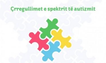 Eksperienca dhe përvoja pune me fëmijët me autizëm