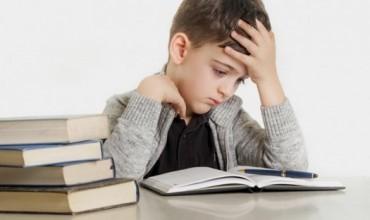 Kujtesa te nxënësit, mënyra praktike përmirësimi