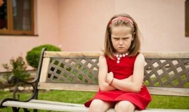 A ka dallim mes fëmijëve të llastuar dhe atyre hiperaktiv?