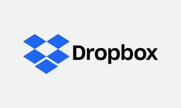 Si të përdorni Drobox-in për arkivimin e materialeve dhe fotove tuaja