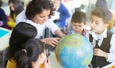 """Italia, vendi i parë në botë që """"Ndryshimet klimatike"""" do e bëjë lëndë të detyrueshme në shkolla"""