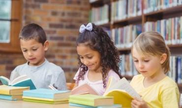 Në cilat vende të botës lexohet më shumë?