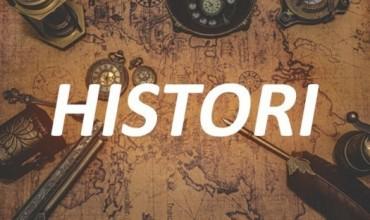 Si të mësojmë sot historinë?