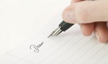 Letra e një mësuesi të huaj për prindin e nxënësit të tij, ja se me kë e krahason punën e vet