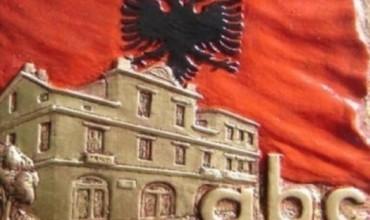 Shënohet 22 nëntori, dita e Alfabetit të Gjuhës Shqipe