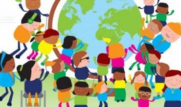Zhvillimi i Arsimit Gjithëpërfshirës në Shqipëri, një vështrim konciz