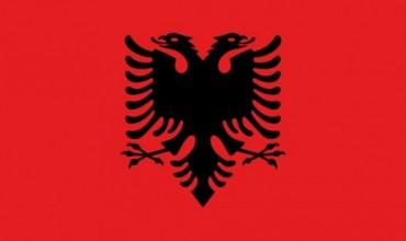 Flamuri shqiptar në mesin e pesë flamujve më të vjetër në botë