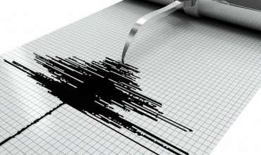 Të gjitha të vërtetat që duhet të dini mbi tërmetet