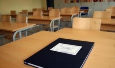 Të premten grevë në gjithë sistemin arsimor të Kosovës