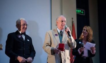 Cirku Kombëtar në përvjetorin e tij të 60-të, vlerësime për 54 artistë
