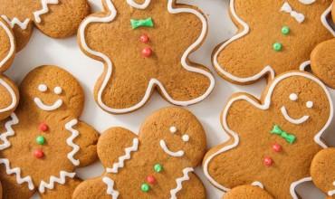 Biskota, ëmbëlsira më e dashur e Krishtlindjes