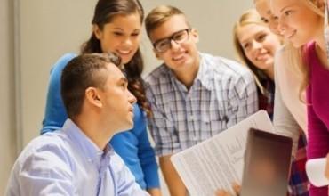 Si ndikon në mbarëvajtjen e shkollës një drejtor i mirë?