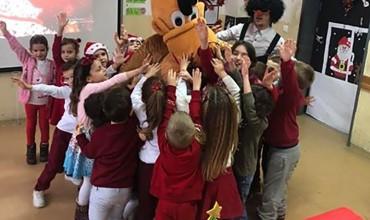 """""""Befasia e fundvitit për nxënësit e mi""""- mësuesja nga Kosova, Flaureta Neziri, rrëfen e emocionuar"""
