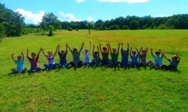 Mesazhi i gjakovares, Ariana Rizvanolli: Të jesh mësues do të thotë të jesh dielli që ngroh zemrat e nxënësve!