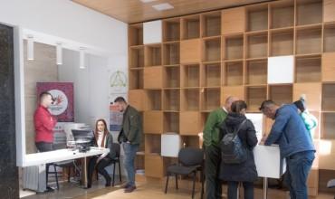 """Risia në arsim, portali shtetëror """"e-Albania"""" do të ofrojë shërbime online edhe për maturantët"""