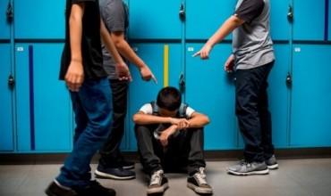 Dhuna ndaj fëmijëve shpreh edhe dobësi në punën e shkollës - Fran Gjoka