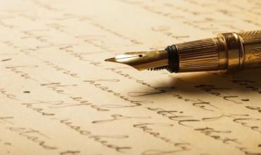 Letërsia shqipe, lënda e veçantë në arsimin parauniversitar